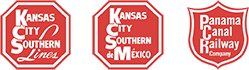 Kansas City Southern Careers